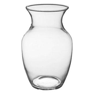 Gl Vase, Wholesale Vases, Wedding Vases, Pottery Vase, Ceramic ... on cheap wedding vases, cheap hats wholesale, cheap jewelry wholesale, cheap large vases, cheap handbags wholesale, cheap umbrellas wholesale,